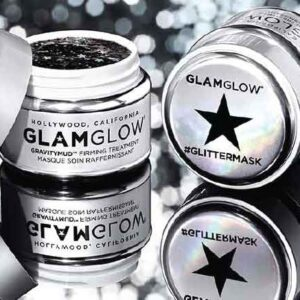 Glittermask-GravityMud-Firming-Treatment