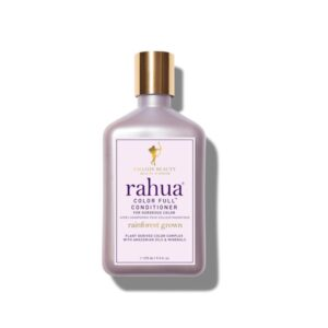 RAHUA COLOR FULL CONDITIONER