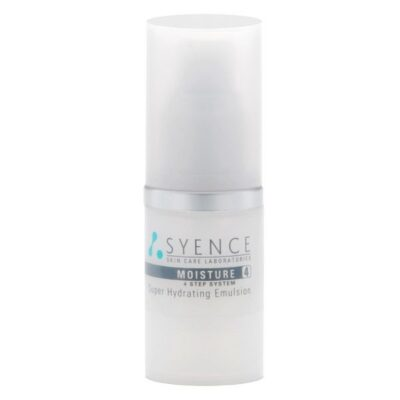 Step 4 Super Hydrating Emulsion 50ml