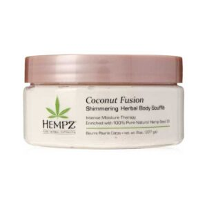 Coconut-Fusion-Herbal-Shimmering-Body-Souffle