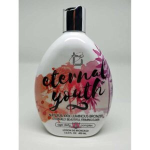 Eternal Youth 100X luminous bronzer
