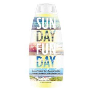 SUN DAY FUN DAY 10.0 oz