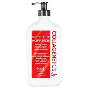 DC Collagenetics Restorative Moisturizer