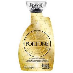 DC Fortune
