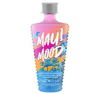 EH Maui Mood