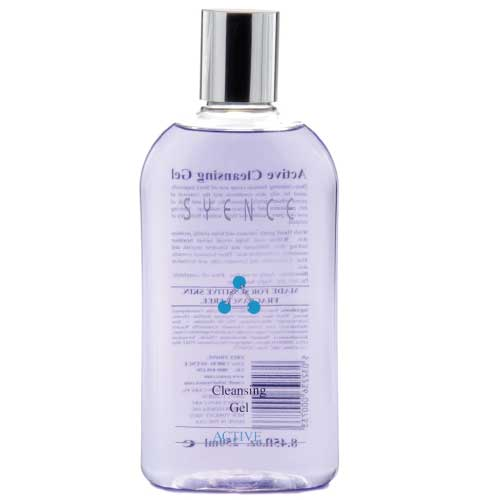 Active-Cleansing-Gel-250ml