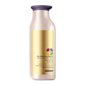 Fullfyl-Shampoo-8.5-oz
