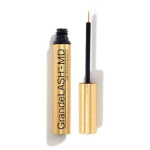 GrandeLASH-MD Eyelash Enhancing Conditioning Treatment 0.07 oz