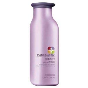 Hydrate-Shampoo