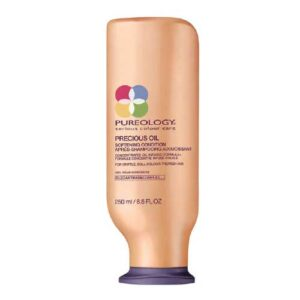 Precious Oil Softening Condition 8.5 oz