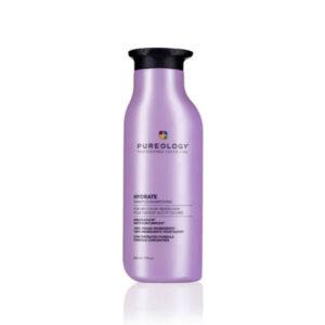 Pureology-Hydrate-Shampoo-9-oz