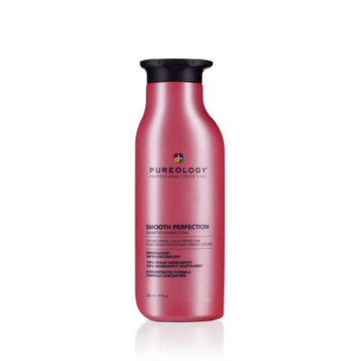 Pureology-Smooth-Perfection-Shampoo-9.0-oz
