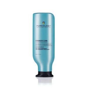 Pureology-Strength-Cure-Conditioner-9.0-oz