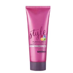 Smooth Perfection Intense Smoothing Cream 6.8 oz