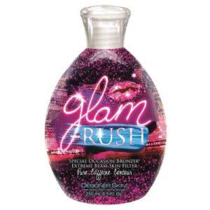 GLAM RUSH - Designer Skin