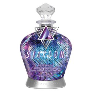 STARDOM - Designer Skin