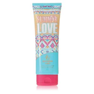 Summer Love - Australian Gold