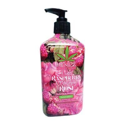 Hempz-Sweet-Raspberry-&-Blushing-Rose-Moisturizer