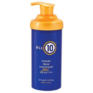 Miracle-Deep-Conditioner-Plus-Keratin-17.5-oz