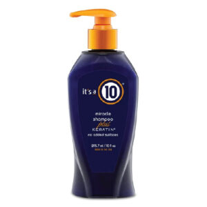 Miracle-Shampoo-Plus-Keratin-Sulfate-Free-10-oz
