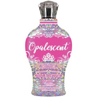Opalescent Tanning Lotion