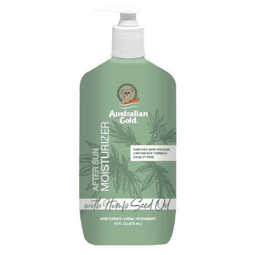 AFTER-SUN-MOISTURIZER-WITH-HEMP---Australian-Gold
