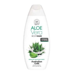 ALOE-VERA-BODY-WASH---Australian-Gold