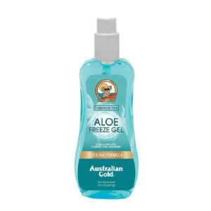 ALOE-VERA-FREEZE-SPRAY-GEL---Australian-Gold