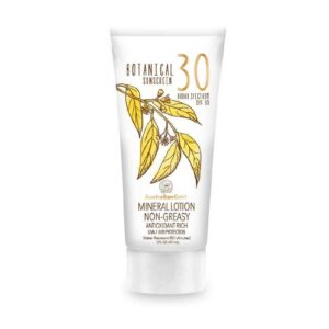 BOTANICAL-SPF-30-MINERAL-SUNSCREEN-LOTION---Australian-Gold