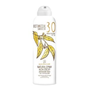 BOTANICAL-SPF-30-NATURAL-SPRAY-SUNSCREEN---Australian-Gold