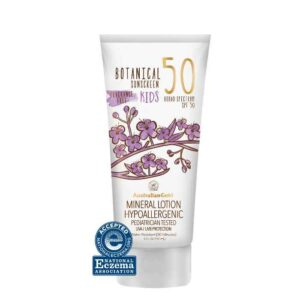 BOTANICAL-SPF-50-KIDS-MINERAL-SUNSCREEN-LOTION