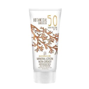 BOTANICAL-SPF-50-MINERAL-SUNSCREEN-LOTION---Australian-Gold
