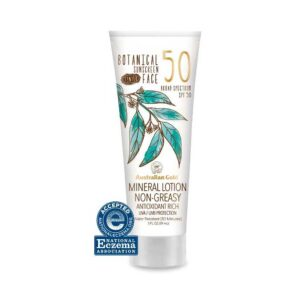 BOTANICAL-SPF-50-TINTED-FACE-SUNSCREEN-LOTION---Australian-Gold
