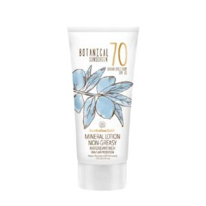 BOTANICAL-SPF-70-SUNSCREEN-LOTION---Australian-Gold