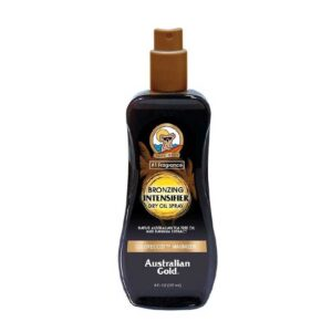 BRONZING-DRY-OIL-SPRAY-INTENSIFIER---Australian-Gold