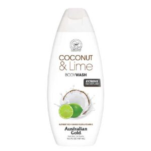 COCONUT-AND-LIME-BODY-WASH---Australian-Gold