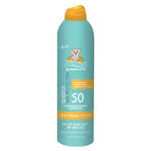 LITTLE-JOEY-SPF-50-CONTINUOUS-SPRAY-SUNSCREEN---Australian-Gold