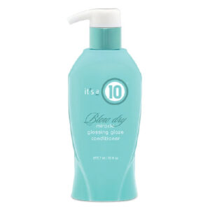 Miracle-Blow-Dry-Glossing-Glaze-Conditioner-10.0-oz