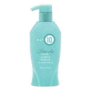 Miracle-Blow-Dry-Glossing-Shampoo-10.0-oz