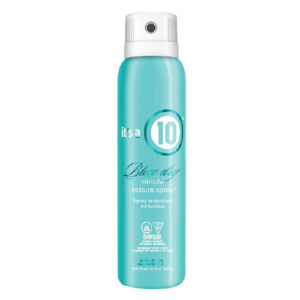 Miracle-Blow-Dry-Texture-Spray-8.0-oz