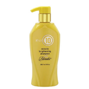 Miracle-Brightening-Shampoo-for-Blondes-10.0-oz