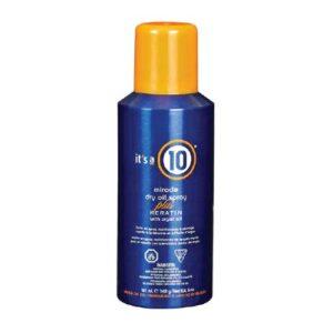 Miracle-Dry-Oil-Spray-Plus-Keratin-with-Argan-Oil-5.0-oz