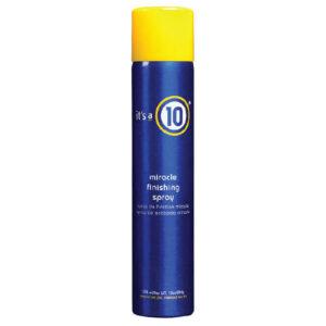 Miracle-Finishing-Spray-10.0-oz