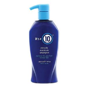 Miracle-Moisture-Shampoo-Sulfate-Free-10.0-oz