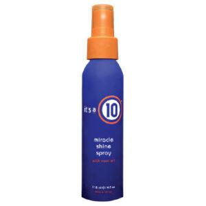 Miracle-Shine-Spray-with-Noni-Oil-4.0-oz