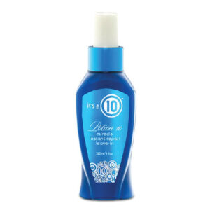 Potion-10-Miracle-Instant-Repair-Leave-in-4.0-oz