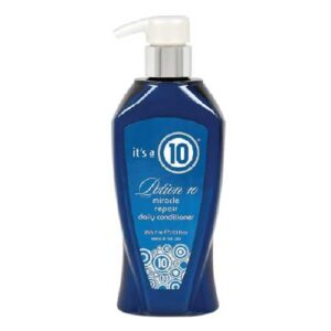 Potion-10-Miracle-Repair-Conditioner-10.0-oz