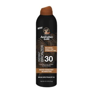 SPF-30-CONTINUOUS-SPRAY-SUNSCREEN-WITH-INSTANT-BRONZER---Australian-Gold