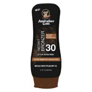 SPF-30-LOTION-SUNSCREEN-WITH-INSTANT-BRONZER---Australian-Gold