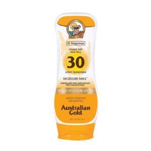 SPF-30-SUNSCREEN-LOTION---Australian-Gold